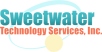 Sweetwater Technology Services Logo