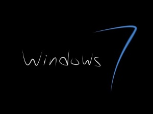 Popular Media Applications Will Be Discontinued From Windows